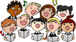 cartoon-choir-1