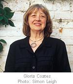 gloria-coates