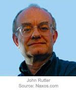 john-rutter-1