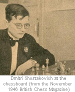 shostakovich-chess