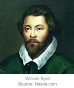 william-byrd-1