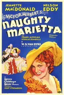 naughty-marietta