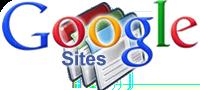 Logo-Google-Sites-sm