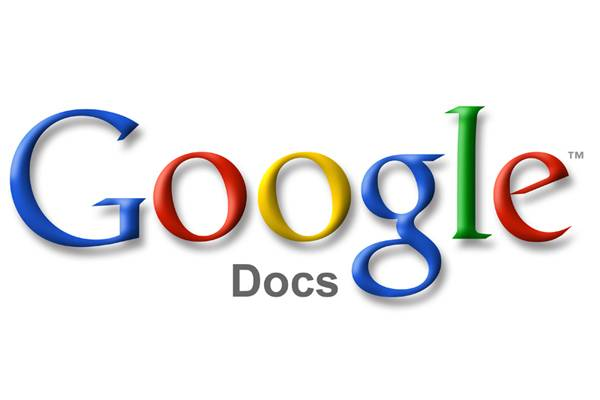 How to: Using Google Docs to Edit Word Files