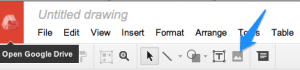 googledrawing_addpic