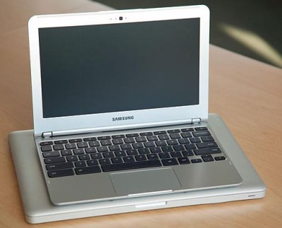 Wanted: Your Favorite ChromeBook Plugins and Apps