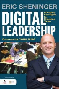 digitalleadershipbook