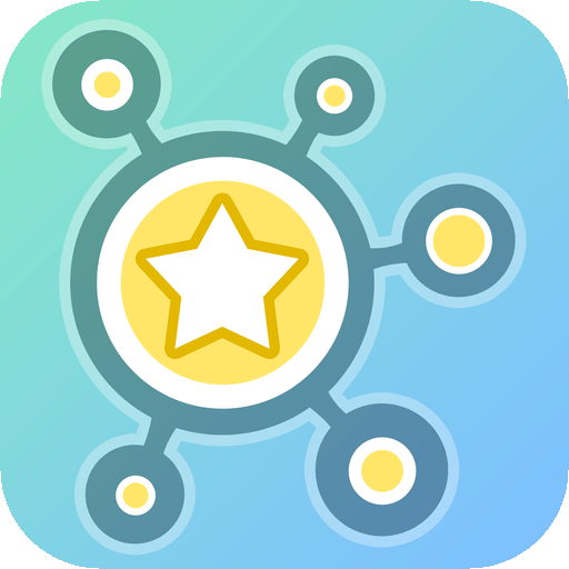 App Review: Dream X Mindmap App for iOS