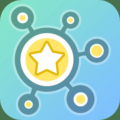 Dream-X Icon