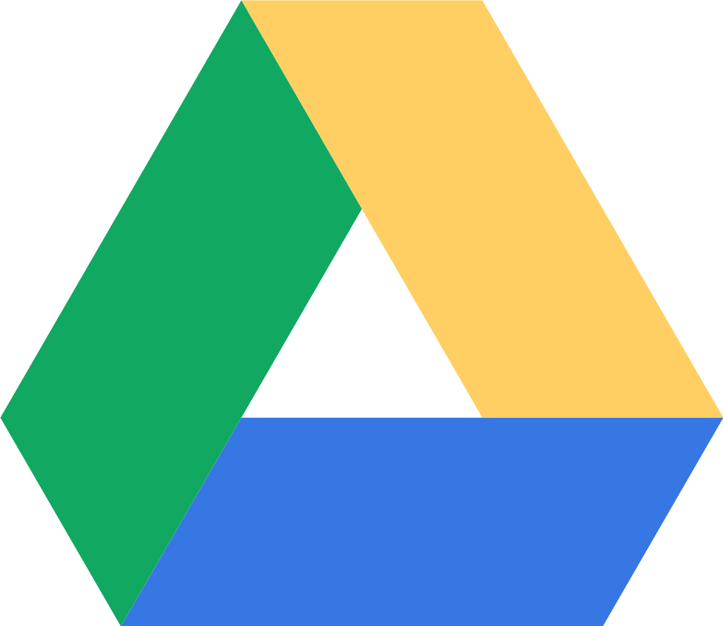 Ask a Tech-Savvy Teacher: Student Dropboxes in Google Drive