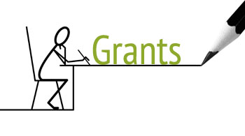 Grant opportunities March 2015