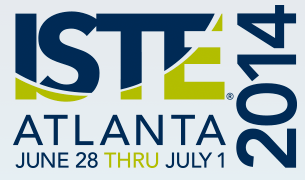 Tech-Savvy Teachers are headed to ISTE!