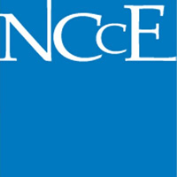 NCCE Member Highlights: Maria Turner