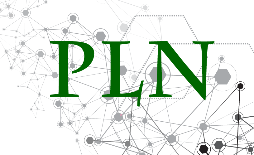 PLN Power: A Personal Story
