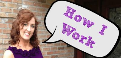 Meet a Tech-Savvy Teacher! Nikki Robertson