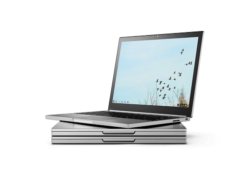 5 Best Chromebooks of 2015 for Education