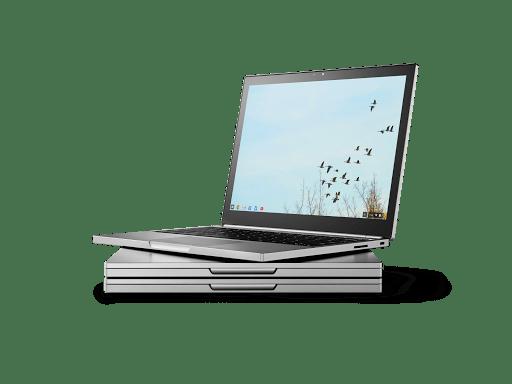 5 Best Chromebooks of 2015 for Education