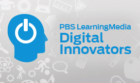 digitalinnovators