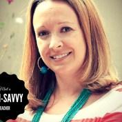 Meet a Tech-Savvy Teacher: Kristina Wambold