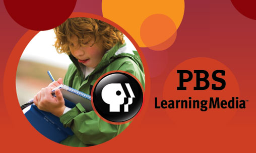 Ring in the New Year With PBS LearningMedia