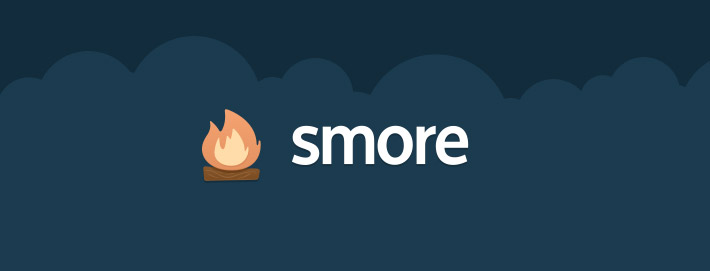 Smore: Beautiful and easy to use newsletters