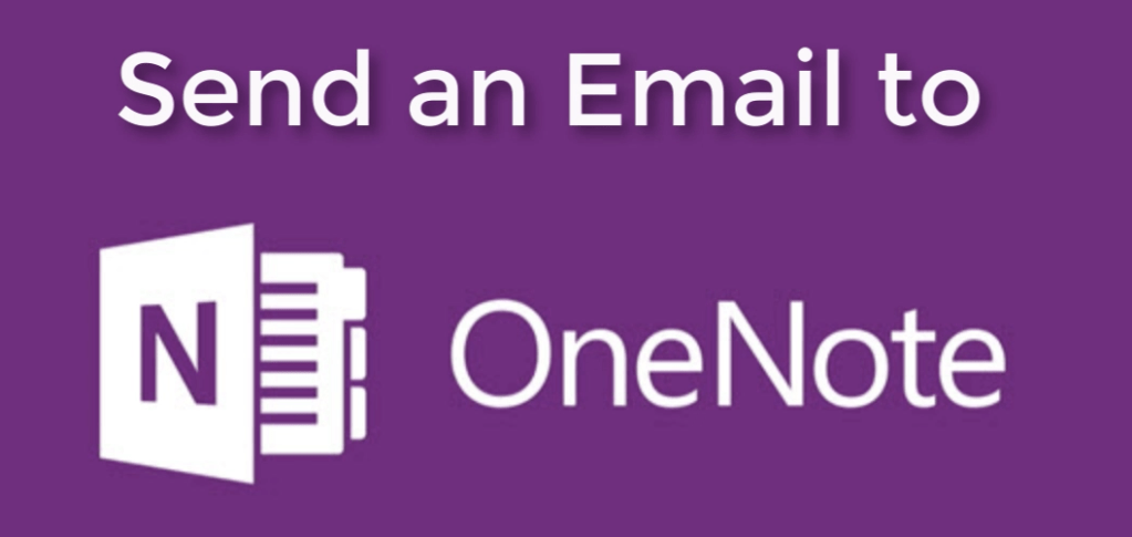 NCCE's Just in Time with Jenn | Episode 2: Sending an Email to OneNote