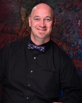 Jeff Gearhart