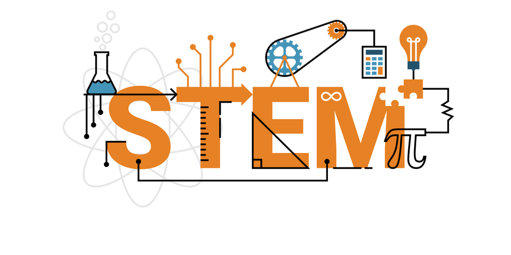 Washington Teachers: Need STEM clock hours?