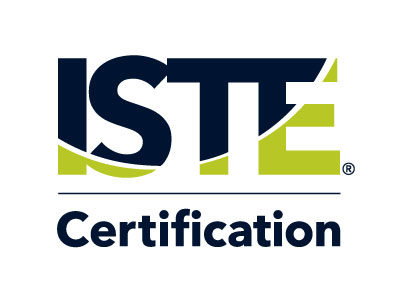 Bridge the Gap: The NCCE ISTE Educator Certification