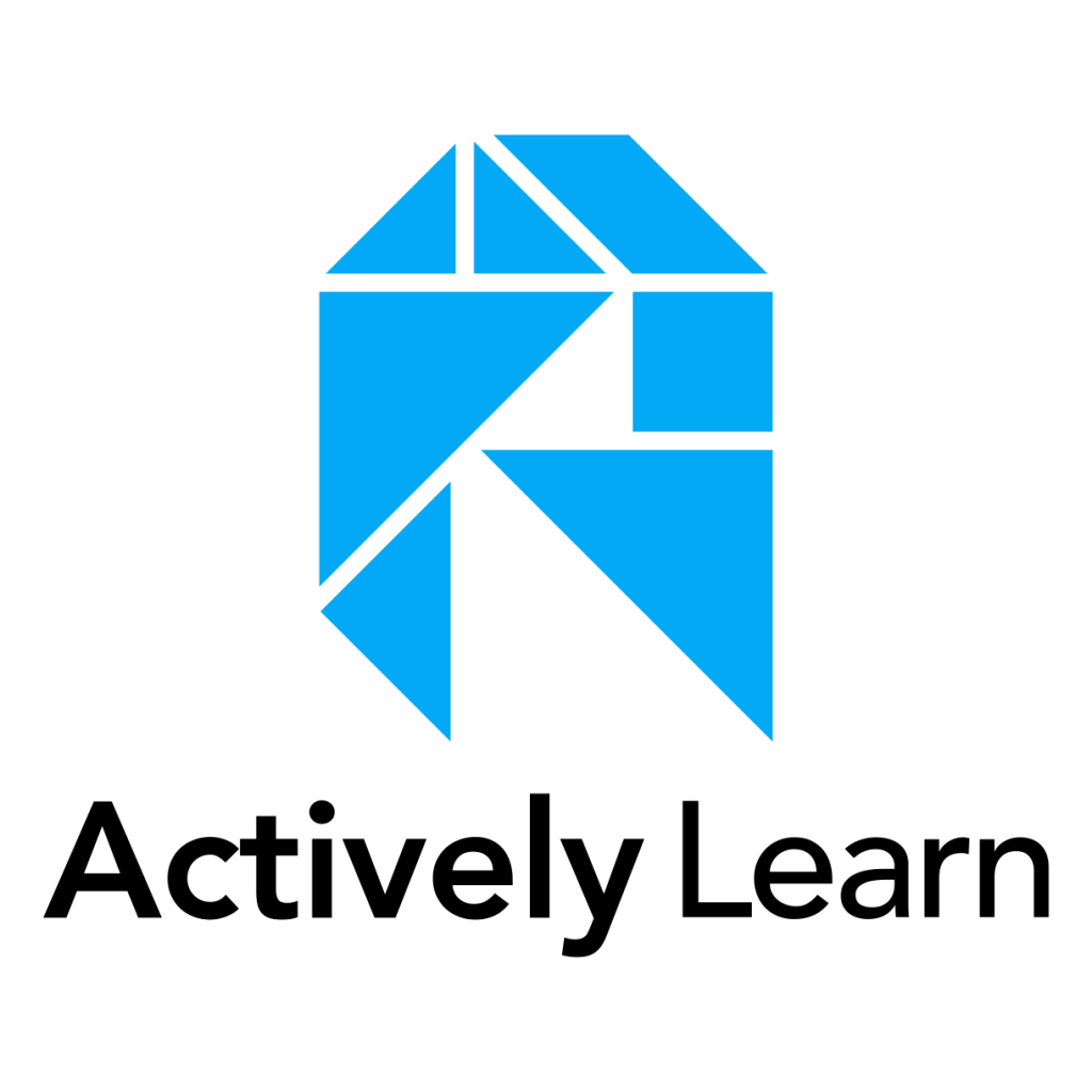 Guest Post: Building Literacy with Actively Learn