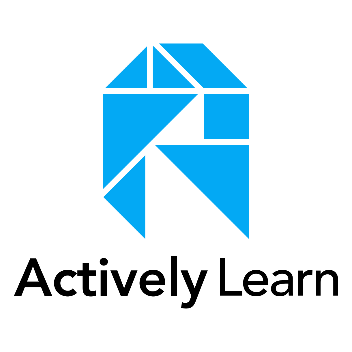Image result for actively learn