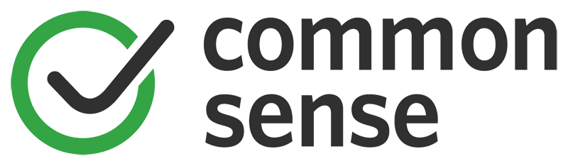 Common Sense Education releases their Top 20 EdTech Tools for 2019!