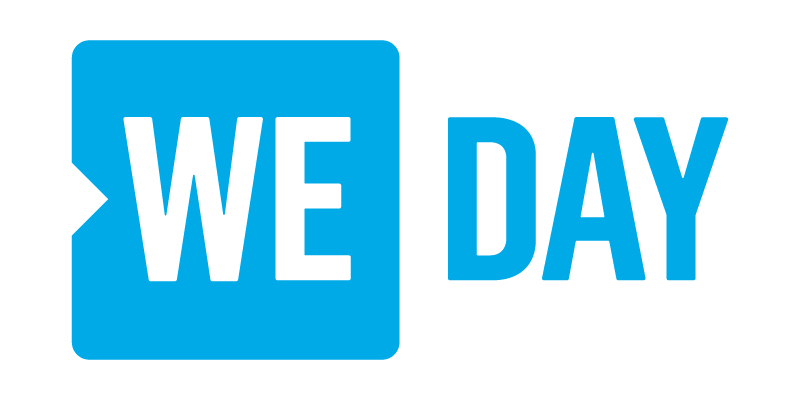 Guest Post from Lisa Simmons: Reflections from WE Day Seattle – 2019