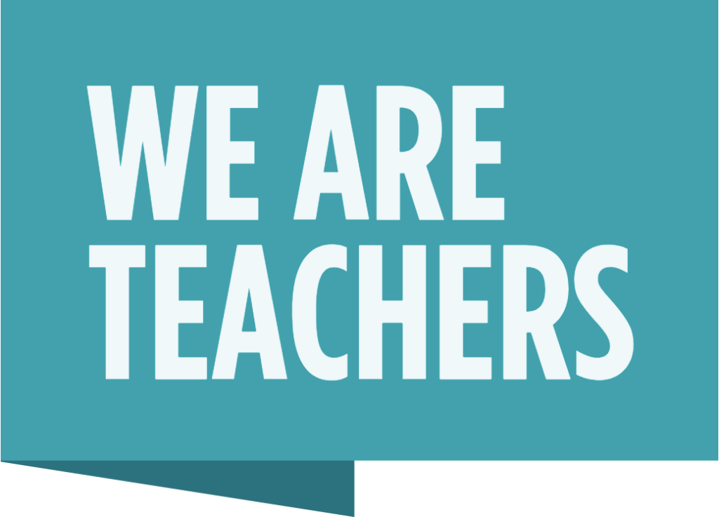 The WE Teachers program empowers teachers and learners