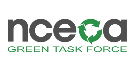Cool Happenings at the Green Task Force Booth #137