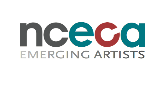 NCECA's 2013 Emerging Artists