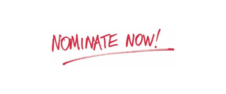 NCECA Honors and Awards – Nominate Now!