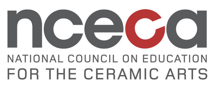 NCECA'S FIRST BOARD ELECTIONS VIA E-BALLOTTING
