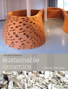 Sustainable_Ceramics_visuals2