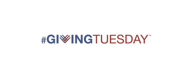 Support NCECA on #GivingTuesday