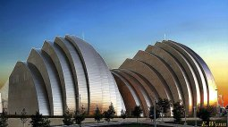 kauffman_center_vi