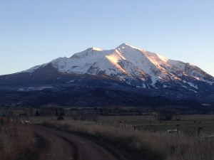 MT Sopris_Carbondale_Oct 2015
