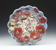 jessica-putnam-phillips-porcelain-art3