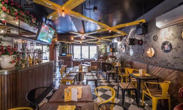 https://www.nearbuy.com/offer/delhi-ncr/multiple/The-Beer-Cafe-21619/21619?list=All%20Deals?utm_source=blog&utm_medium=blogpost&utm_medium=cppubs-beercafe