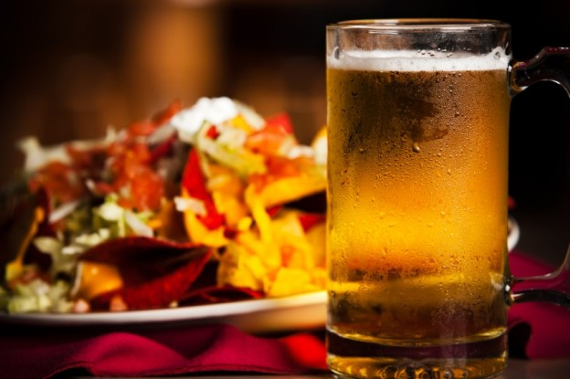 Mumbai! Beers For Just INR 99 At These 5 Places Will Surely Give A Perfect End To The Year!!