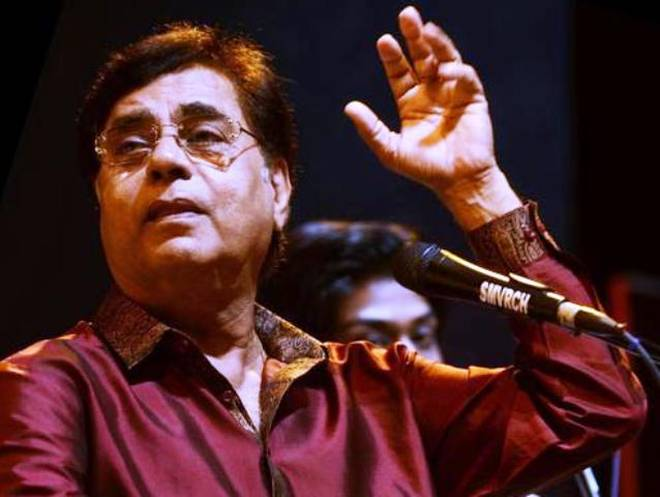 Fact Of The Day - Jagjit Singh Is A Legend & Kaagaz Ki Kashti Definitely Proves It!