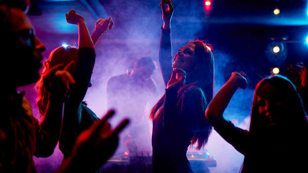 Bengaluru! These 3 New Year Parties In Your City Will Surely Make You Go Gaga!!