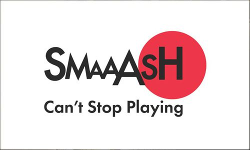 "Gaming Fest Is Here In Your City With The One Stop Gaming Destination- "" Smaaash"" For The Ultimate Fun"