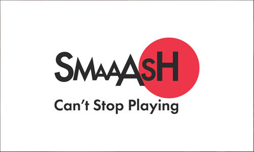 Pune!! GRAB THE BEST GAMING OFFERS & DEALS AT SMAAASH