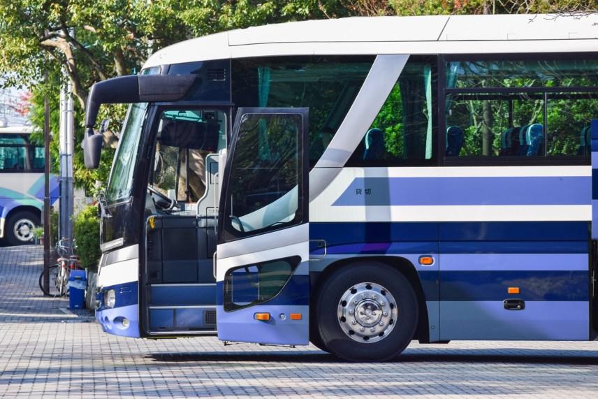 渋谷から成田空港へリムジンバスで行く方法まとめ